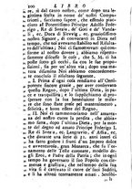 giornale/TO00195922/1752/unico/00000104