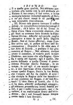 giornale/TO00195922/1752/unico/00000105