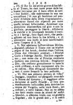 giornale/TO00195922/1752/unico/00000106