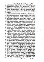 giornale/TO00195922/1752/unico/00000107