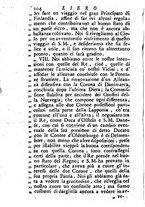 giornale/TO00195922/1752/unico/00000108