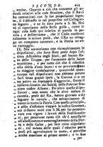 giornale/TO00195922/1752/unico/00000109