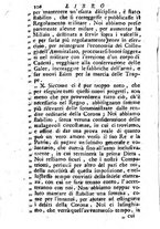 giornale/TO00195922/1752/unico/00000110