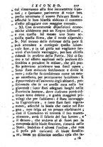 giornale/TO00195922/1752/unico/00000111