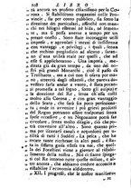 giornale/TO00195922/1752/unico/00000112
