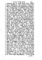 giornale/TO00195922/1752/unico/00000113