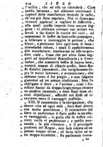 giornale/TO00195922/1752/unico/00000114