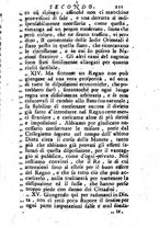 giornale/TO00195922/1752/unico/00000115