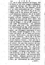 giornale/TO00195922/1752/unico/00000116