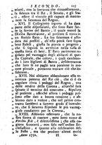 giornale/TO00195922/1752/unico/00000117