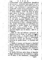 giornale/TO00195922/1752/unico/00000118