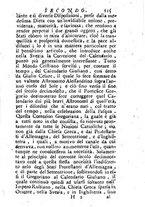 giornale/TO00195922/1752/unico/00000119
