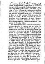 giornale/TO00195922/1752/unico/00000120