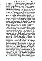 giornale/TO00195922/1752/unico/00000121