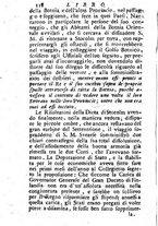 giornale/TO00195922/1752/unico/00000122