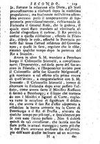 giornale/TO00195922/1752/unico/00000123