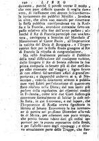 giornale/TO00195922/1752/unico/00000124