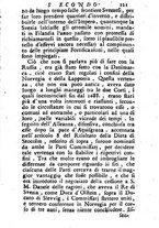giornale/TO00195922/1752/unico/00000125