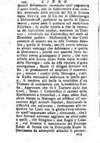 giornale/TO00195922/1752/unico/00000126