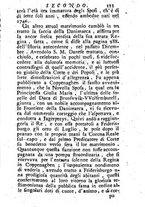 giornale/TO00195922/1752/unico/00000127