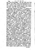 giornale/TO00195922/1752/unico/00000128