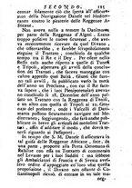 giornale/TO00195922/1752/unico/00000129