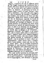 giornale/TO00195922/1752/unico/00000130