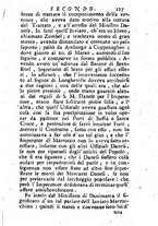 giornale/TO00195922/1752/unico/00000131