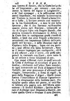 giornale/TO00195922/1752/unico/00000132