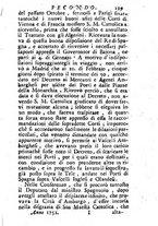 giornale/TO00195922/1752/unico/00000133