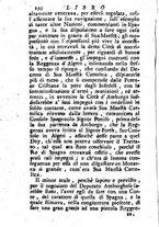 giornale/TO00195922/1752/unico/00000134