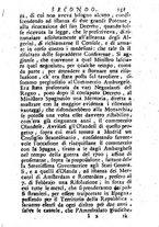 giornale/TO00195922/1752/unico/00000135