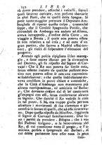 giornale/TO00195922/1752/unico/00000136