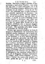 giornale/TO00195922/1752/unico/00000137