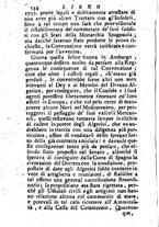 giornale/TO00195922/1752/unico/00000138