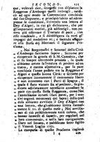 giornale/TO00195922/1752/unico/00000139