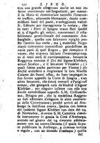 giornale/TO00195922/1752/unico/00000140