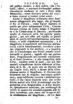 giornale/TO00195922/1752/unico/00000141