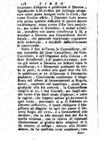 giornale/TO00195922/1752/unico/00000142