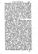 giornale/TO00195922/1752/unico/00000143