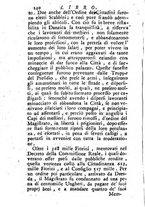 giornale/TO00195922/1752/unico/00000144