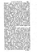 giornale/TO00195922/1752/unico/00000145