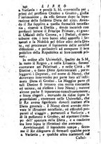 giornale/TO00195922/1752/unico/00000146