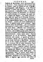 giornale/TO00195922/1752/unico/00000147