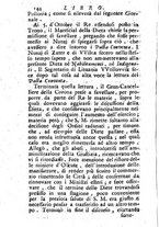 giornale/TO00195922/1752/unico/00000148