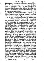 giornale/TO00195922/1752/unico/00000149