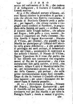 giornale/TO00195922/1752/unico/00000150