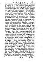 giornale/TO00195922/1752/unico/00000151