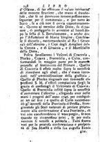 giornale/TO00195922/1752/unico/00000152