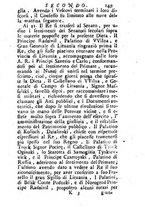 giornale/TO00195922/1752/unico/00000153